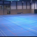 centre_sportif_lessines_in